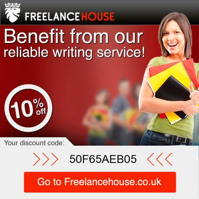 freelancehousebanner400-400